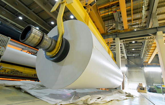 papierindustrie-as-drives
