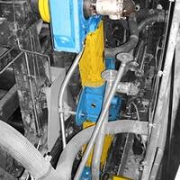 as-drives-produkte-getriebe