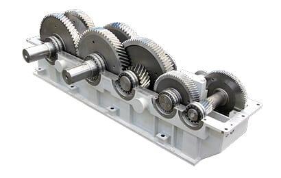 as-drives-leistungen-antriebsservices