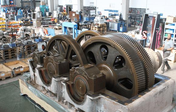 big gearbox 1 580 x 370px