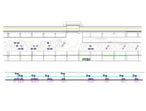 Antriebsschema Mayr Melnhof Frohnleoten 300 x 230px