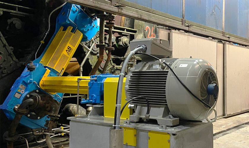 Titel Neue Getriebetechnologie für Konya 840 x 500